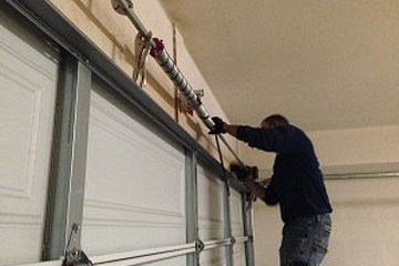 garage door torsion springs addison